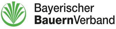 Logo des Bayerischen Bauernverbandes