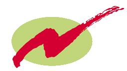 LogoMetropol